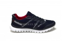 Reebok ONE CUSHION SMOOTHFUSE