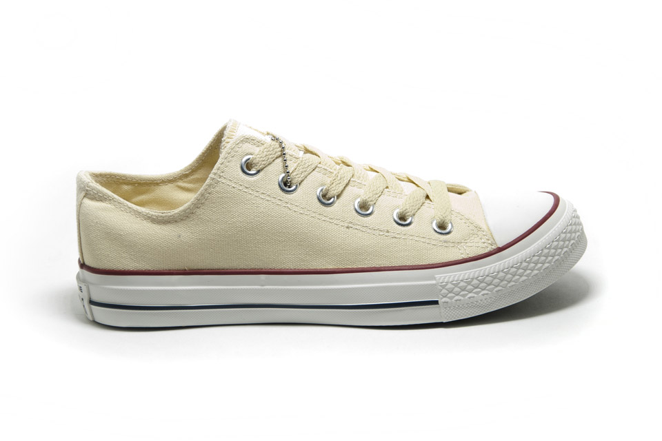 Кроссовки Converse All Star